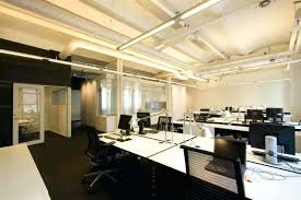 modern commercial office furniture interior concepts office furniture luxurious design size