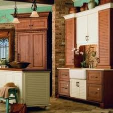 Just Cabinets Scranton Pennsylvania by Just Cabinets Harrisburg Pa Us 17112