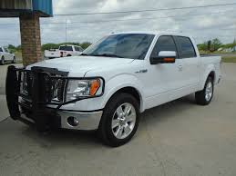 Bledsoe Ford | Vehicles For Sale In Coleman, TX 76834 1989 Gmc Sierra 3500 Slx Utility Bed Pickup Truck Item Dc8 Used Service Body Knapheide At Texas Truck Center Serving Houston 1996 Dodge Ram 2500 Db3269 Proghorn Utility Flatbed Near Scott City Ks Dealer 2008 Ford F250 Super Duty Xl Utility Service Bed Truck For What Ever Happened To The Affordable Pickup Feature Car Bangshiftcom This 1970 C20 Chevrolet Is Probably One Of The Nicest 1982 C30 Custom Deluxe C3 In San Jose Ca Cars Mission Valley 2014 F450 Bed Work Kuv 67 Powerstroke 2010 F550 Supercab Dc2237 So