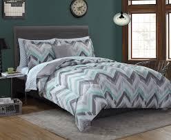 comforter sets bedding sets kmart