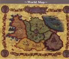 dungeon siege 3 map map cloud wiki fandom powered by wikia