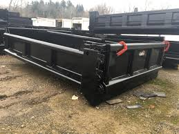 2017 Galion-Godwin 100u 11 X 18, Mt. Vernon OH - 5000784888 ... Equipment Ram 4500 Dump Body Trucks Easton Md Mason Bodies Hardscaping South Jersey Truck Wg Series Heavy Duty Williamsengodwin New Godwin 15 In Denver Co 2017 Freightliner 108 Sd With Goodroads Snow Gear Team From Allegheny Displays A Stainless Steel Beauroc Triad 2010 Central 16 Ft Dry Van Body Will Mount On Your Truck Manufacturing Owner Dunn Goes West Utah Acquisition Dml Municipal Youtube Used 2009 Galion Model 1000 9 For Sale 563944
