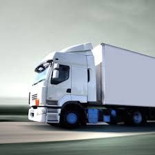 100 Truck Broker One Group Sign Up To Freight Transport Association Membership