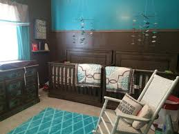 Two Tone Walls With Chair Rail by Two Tone Wall Ideas Wall Decor Designs Ideas Two Tone Wall Ideas