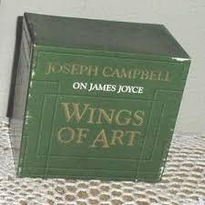Read By Joseph Campbell Music Stanilas Syrewicz