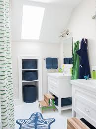 30 kid friendly bathroom design ideas hgtv