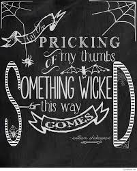 Quotes For Halloween Candy by Halloween Quotes