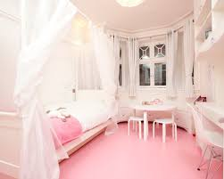 Sophisticated 10 Year Old Girl Rooms Photos Best Idea Home