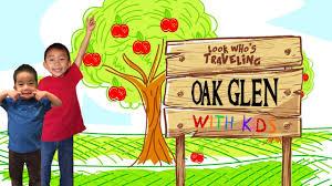 Rileys Pumpkin Patch Oak Glen by Oak Glen With Kids Apple Picking Pressing At Riley U0027s Farm U0026 Los