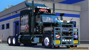 Peterbilt 389 V4.0 Modified By Maxx2504 For ETS 2 » Download Game ... American Truck Simulator Previews Released Inside Sim Racing Cheap Truckss New Trucks Lvo Vnl 780 On Pack Promods Edition V127 Mod For Ets 2 Gamesmodsnet Fs17 Cnc Fs15 Mods Premium Deluxe 241017 Comunidade Steam Euro Everything Gamingetc Ets2 Page 561 Reshade And Sweetfx More Vid Realistic Colors Ats Mod Recenzja Gry Moe Przej Na Scs Softwares Blog Stuff We Are Working