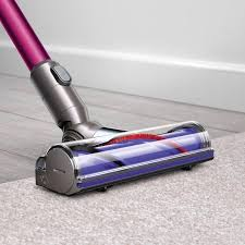 Good Electric Broom For Wood Floors by Hardwood Floors Vacuum Full Size Of Hardwood Hardwood Floors