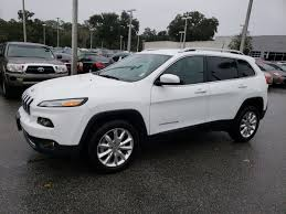 Quality Used Cars, Trucks, & SUVs   Parks Ford Of Wesley Chapel Car Shipping Rates Services Jeep Cherokee Big Island Used Cars Quality Preowned Trucks Vans Suvs 1999 Jeep Grand Cherokee Parts Tristparts Ram Do Well In September As Chrysler Posts 19 Chevy For Sale Jerome Id Dealer Near Twin 2212015semashowucksjpgrandokeesrtrippsupcharger 2016 Bentonville Ar 72712 1986 9second Streetdriven Pro Street 86 1998 Midway U Pull Pick N Save