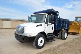 Used 2002 International 4300 In Brookshire , TX Intertional 4300 For Sale Abingdon Va Price 26900 Year 2004 2003 Intertional Vin1htmmaal43h592287 Single Axle Dump Truck 2009 For Sale Auction Or Lease Knoxville Tn 29750 2013 Dump Truck For Sale 5768 Used 2012 In New Jersey 11148 2000 4700 57 Yard Youtube 2007 Ms 7114 2008 11239 11200 Chip Trucks