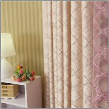 Noise Cancelling Curtains Amazon by Soundproof Curtains Amazon Eclipse Blackout Curtains Target