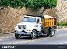 Acapulco Mexico May 31 2017 Dump Stock Photo (Edit Now) 766450543 ... 1997 Intertional 4700 Dump Truck 2000 57 Yard Youtube 1996 Intertional Flat Bed For Sale In Michigan 1992 Sa Debris Village Of Chittenango Ny Dpw A 4900 Navistar Dump Truck My Pictures Dogface Heavy Equipment Sales Used 1999 6x4 Dump Truck For Sale In New