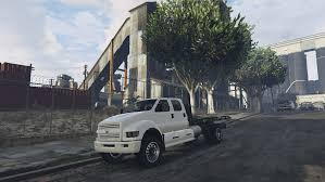 Gta 5 Tow Truck Utility Chicago Police Tow Truck Gta5modscom San Andreas Aaa 4k 2k Vehicle Textures Lcpdfrcom Parking Lot Grand Theft Auto V Game Guide Gamepssurecom 2012 Volvo Vnl 780 Addon Replace Template 11 For Gta 5 How To Get The In Youtube Lspdfr 031 Episode 368 Lets Be Cops Tow Truck Patrol Gta Best Image Kusaboshicom Flatbed Ford F550 Police Offroad 4x4 Towing Mudding Hill Online Funny Moments Hasta La Vista Terminator Chase Nypd Ford S331