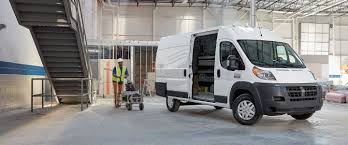 2018 Ram Trucks ProMaster - Cargo Van For Any Job Ford Van Trucks Box In Charlotte Nc For Sale Used Mercedes Benz 2624 10 Cube Tipper Truck For Sale Reference 1452 Non Cdl Up To 26000 Gvw Vans Home Preowned In Seattle Seatac Rvs 31 Rv Trader Wiesner New Gmc Isuzu Dealership Conroe Tx 77301 Vehicles With Keyword Db Old Bridge Nj All American Cargo 2015 Savana 16 Ny Near Ct Pa 2005 E350 Diesel Only 5000 Miles Equipment Caddy Vac