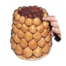 cours cuisine dunkerque cours de pâtisserie et formation chocolat à lille atelier de la