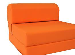 Bedding Winning Sleeper Sofas Chair Beds Ikea Pe6467