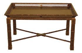 Gently Used John Widdi b Furniture