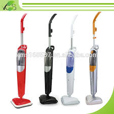 tile cleaning machine tile cleaning machine suppliers and for