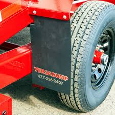 What You Need To Know About Dump Trailers - Construction Pro Tips Jc Madigan Truck Equipment Custom Truckbeds For Specialized Businses And Transportation White Cat Mud Flaps Gardentruckingcom Bodies Intertional Inc Tbei Ox Semi Fast Accsories Minimizer Weathertech Ford F150 52016 Digalfit Black Cheap Find Deals On Line Castleton Industries Open Closed End Gravel Peterbilt Pickup Trucks Elegant 99 Pete 379 With A 04 2007 378 Dump Advantage Funding Old Plate Stock Photos Images Alamy Trailer Sales Archives 247 Help 2103781841