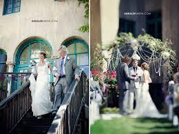 tulsa oklahoma city wedding photographer dresser mansion reed