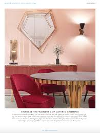 NEW EBOOK: INTERIOR DESIGN TIPS FOR A WELL-LIT HOME! Home Decor Cheap Interior Decator Style Tips Best At Stunning For Design Ideas 5 Clever Townhouse And The Decoras Decorating Eortsdebioscacom Living Room Bunny Williams Architectural Digest Renew Office Our 37 Ever Homepolish Small Simple 21 Easy And Stylish Dzqxhcom
