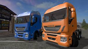 Iveco Hiway Truck - Mod For Farming Simulator 2017 - Iveco Iveco Trucks Stock Photos Images Alamy Stralis Cube Eurobar St Steel Kelsa Light Bars Supply Agreement For 500 Ng Diesel Progress North Stralis Semitrailer Trucks 2003 M A2730372 Autopliuslt Guest Iveco Guestivecotruck Twitter Trucks Australia Daily 4 X Xp Pictures Custom Tuning Galleries And Hd Wallpapers Eurotrakker Tipper Price 20994 Year Of Delivers Waste Collection To Lancashire Hire Firm 260s31 Yp E5 Koffer Box 24 Pallets Lift_van Body Used Ad 190 T 36 Drseitenkipper Dump 2009