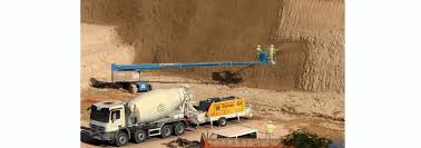 Construction Equipment Rental Solutions - Germangulf.com - UAE Buy Sell Rent Auction Valuate Used Transit Mixer Price Online Ready Mix Ontario Ca Short Load Concrete 909 6281005 Photo Gallery Scenes From World Of 2017 The Greatest Pump Truck Rental Shreveport La Best Resource Conveyor Rental Core Concrete Cstruction Cement Mixers Paddock Cstruction Equipment Scintex For Silt Tool Worlds Tallest Concrete Pump Put Scania In The Guinness Book 2007 Peterbilt Trucks Tandem Truck Mixer Hire Shayler Pumping Monolithic Marketplace 2001 Mack Rd690