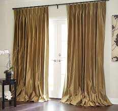 Living Room Curtains At Walmart by Walmart Curtains For Living Room Mubarak Us