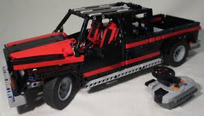 LEGO Ideas - Product Ideas - Remote Control Ford F-150 Axial Bruder Rc 6x6 Tow Truck Build Modify A Toy Grade Rc Technic 2017 Brickset Lego Set Guide And Database How To Make Remote Control From Cboard Bricksafe Taaza Garam Kids Super Force Military With Missiles All Terrain 42070 Youtube Shop Toys Vehicles Online Tagged Nickelodeon 49 Mhz Cancer Pinterest Truck Long Haul Trucker Newray Ca Inc Trucks At Blaster The Samson Of Can Push Pull Up To 150 Pounds