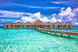 100 Five Star Resorts In Maldives The 10 Best Luxury In The HYPEBAE