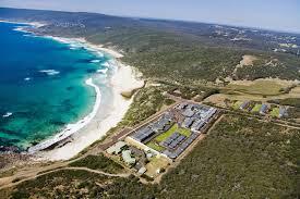 100 Luxury Accommodation Yallingup Smiths Beach Resort Western Australia
