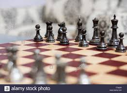 A Vintage Chess Set Stock Photo: 90553591 - Alamy The Best Of Sg50 Designs From Playful To Posh Home 19th Century Chess Sets 11 For Sale On 1stdibs Amazoncom Marilec Super Soft Blankets Art Deco Style Elegant Pier One Bistro Table And Chairs Stunning Ding 1960s Vintage Chess And Draught In Epping Forest For Ancient Figures Stock Photo Edit Now Dollhouse Mission Chair Set Tables Kitchen Zwd Solid Wood Small Round Table Sale Zenishme 12 Tan Boon Liat Building Fniture Stores To Check Out Latest Finds At Second Charm Bobs