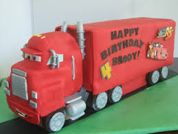 Classy Treats » It's A MACK Truck! Wheres Mack Disney Australia Cars Refurb History Fire Rescue First Gear Waste Management Mr Rear Load Garbage Truc Flickr The Truck Another Cake Collaboration With My Husband Pink Truckdriverworldwide Orion Springfield Central Pixar Pit Stop Brisbane Kids 1965 Axalta Promotions 360208 Trolley Amazoncouk Toys Games Cdn64 Toy Playset Lightning Mcqueen Download Trucks From Amazoncom