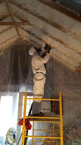 Insulating Cathedral Ceilings With Spray Foam by 10 Best Spray Foam Insulation Images On Pinterest Spray Foam