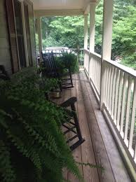 100 Hinkle Southern Rocking Chairs Going To Paint Front Porch Railing Paint My Old Rocking Chair Black