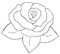 Heart Coloring Pages For Teenagers Free Printable
