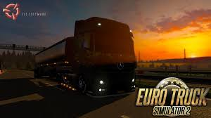 MERCEDES BENZ TUNING 1.19 | ETS2 Mods | Euro Truck Simulator 2 Mods ... Euro Truck Simulator 2 Zota Edycja Wersja Cyfrowa Kup Satn Al 50 Ndirim Durmaplay Rizex Review Mash Your Motor With Pcworld Vive La France German Version Amazonco How May Be The Most Realistic Vr Driving Game Is Expanding New Cities Pc Gamer Steam Workshop American Posts Facebook Scs Softwares Blog Goes 64bit 116 Update Icrf Map Sukabumi By Adievergreen1976 Ets Mods