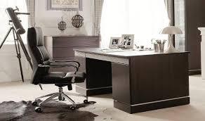 fabricant de bureau meuble bureau d angle bniste crateur fabricant de bureau en ce qui