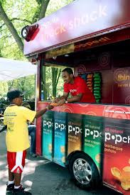 72 Best Marketing Food Trucks Images On Pinterest | Food Carts, Food ... News City Of Albany Announces Mobile Food Vendor Pilot Program 3rd Annual Kissimmee Cuban Sandwich Smackdown Truck Vendor Space Food Trucks And Mobile Desnation Missoula Cinema Outdoor Movies Music Roseville Ca Washington State Association Street For Haiti Roaming Hunger Van Isle Home Facebook For Sale Craigslist Chicago 16 Elegant Lease Agreement Worddocx Pentictons Vending Program City Of Penticton Off The Grid Food Organization Wikipedia