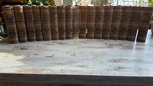 brockhaus lexikon jubiläumsausgabe 14 auflage 1894 17