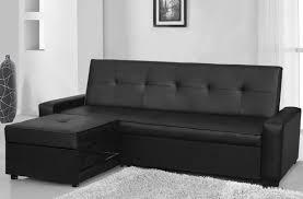 100 Seattle Modern Furniture Stores 48 Leather Sofa Designer Wa Gray Leather Sofa Set