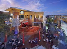Desert Ridge Marketplace Shopping And Restaurants Happy Valley Towne Center Stores Made In The Shade Acme House Company Photos Of People Reading Annettebowercom Barnes And Noble Summer Reading Program 2017 Palm Desert Ca Lady Window Event Live Eugene Ray Architect Catalog To The Stars Cult Sun Nubians Astarea At Sky Crossing Plans Prices Avaability Online Bookstore Books Nook Ebooks Music Movies Toys