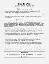 Executive Assistant Resume Samples Administrative Assistant ... Executive Administrative Assistant Resume Example Full Guide 12 Samples Financial Velvet And Templates The Ultimate To Leading Professional Store Cover Best Examples Skills Tips Office Sample