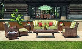 Gensun Patio Furniture Cushions by Wicker Patio Furniture Watson U0027s Fireplace And Patio