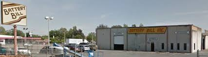 Everlast Sheds Southampton Township Nj by Battery Bill Inc Sacramento Battery Store For Cars Trucks Rv Golf