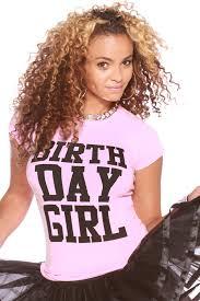 birthday shirts the cutest shirt for your birthday birthday