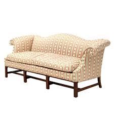 100 clayton marcus sofa fabrics big sofas sofa ideas kyle